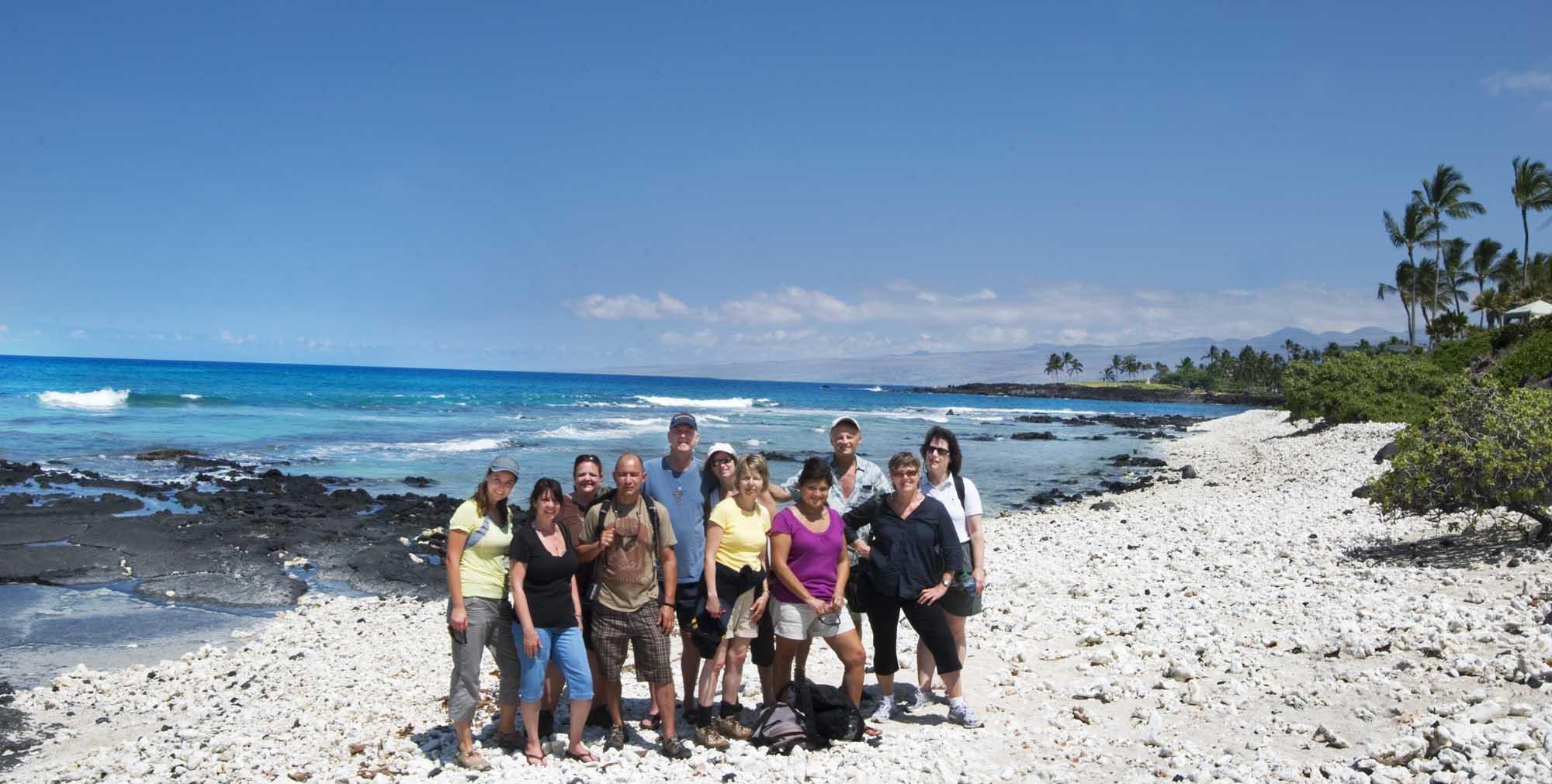 PhotoFly Travel Club   Group pan wp   PhotoFly Travel Club