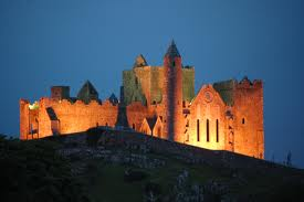 PhotoFly Travel Club | Ireland-Cashel | PhotoFly Travel Club