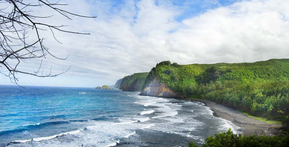PhotoFly Travel Club | Pololu lookout panner 2 wp | PhotoFly Travel Club