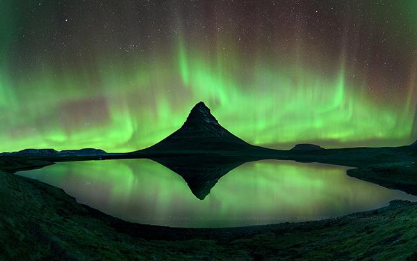 PhotoFly Travel Club | aur Kirk crop | PhotoFly Travel Club