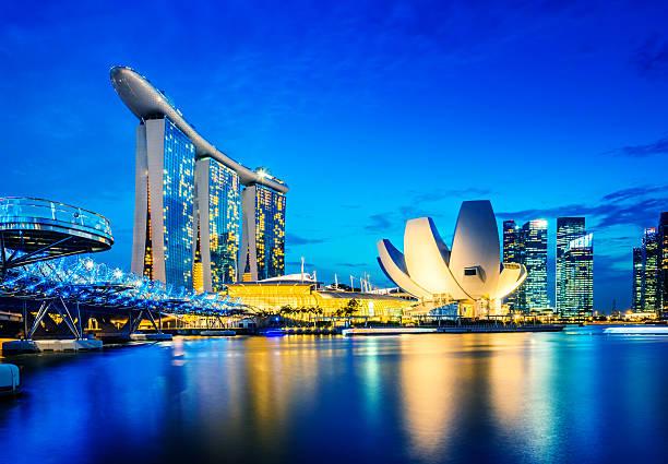 PhotoFly Travel Club | skyline | PhotoFly Travel Club