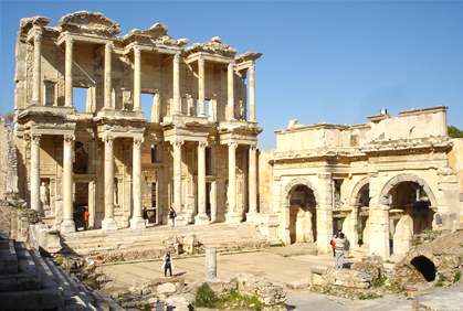 PhotoFly Travel Club | Turkey 2011! | PhotoFly Travel Club