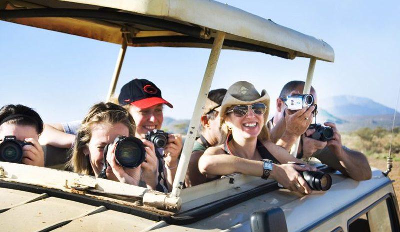 PhotoFly Travel Club   wp test   PhotoFly Travel Club