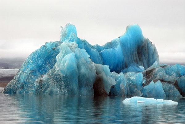 PhotoFly Travel Club | Iceland glacier wp | PhotoFly Travel Club