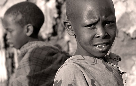 PhotoFly Travel Club | Zimbabwe | PhotoFly Travel Club