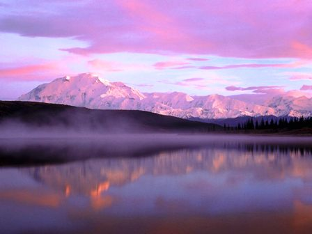 PhotoFly Travel Club | denali-national-park-alaska | PhotoFly Travel Club