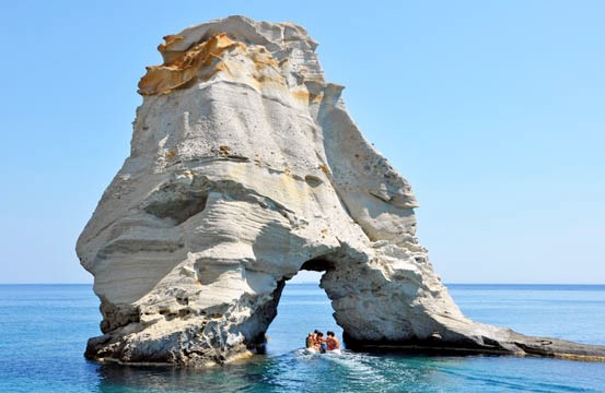 PhotoFly Travel Club | Greek Island Boat Trips | PhotoFly Travel Club