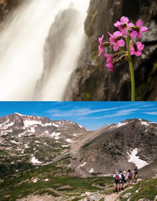 PhotoFly Travel Club | Colorado Wilderness | PhotoFly Travel Club