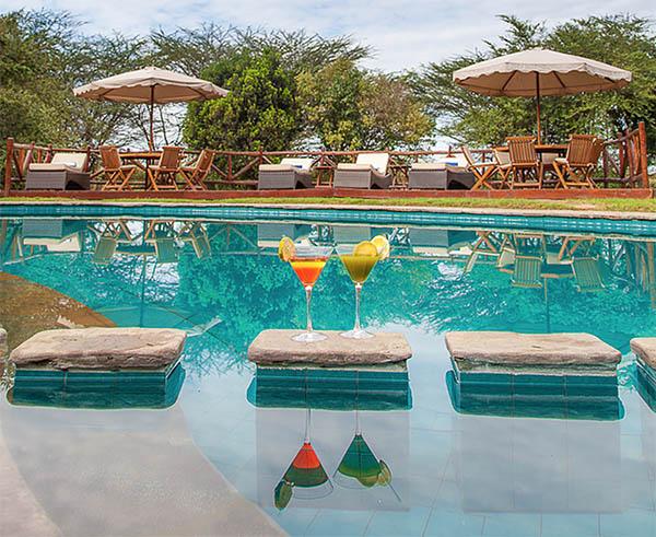 PhotoFly Travel Club   Tipilikwani pool copy   PhotoFly Travel Club