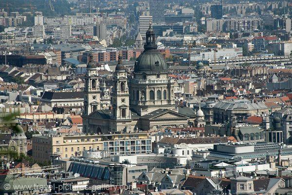 PhotoFly Travel Club | budapest-0111 | PhotoFly Travel Club