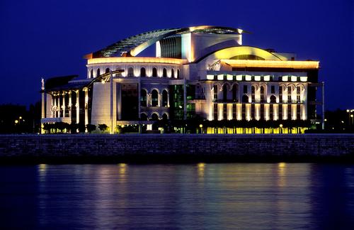 PhotoFly Travel Club   hungarian-national-gallery-budapest-h406   PhotoFly Travel Club