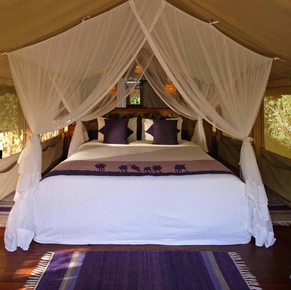 PhotoFly Travel Club | sarova mara tent small] | PhotoFly Travel Club
