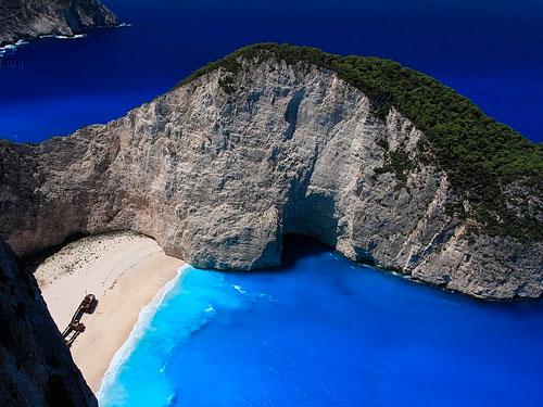PhotoFly Travel Club   Greece Island Hop   PhotoFly Travel Club