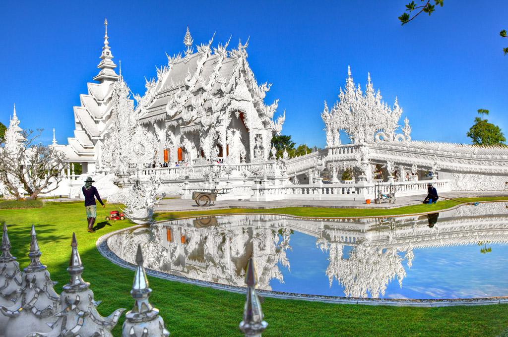 PhotoFly Travel Club   chiangrai-attractions   PhotoFly Travel Club