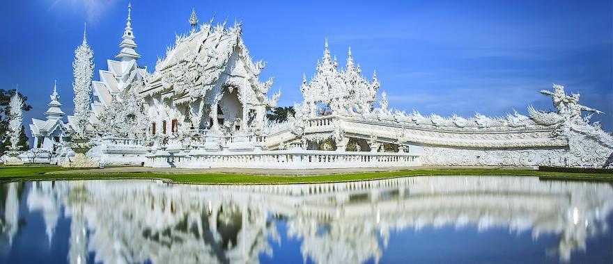 PhotoFly Travel Club   thai temp pan   PhotoFly Travel Club