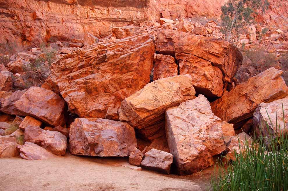 PhotoFly Travel Club   Red Rocks Outback   PhotoFly Travel Club