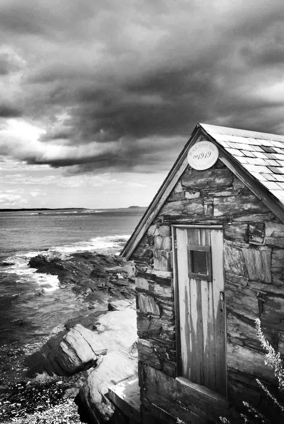 PhotoFly Travel Club | Maine Photography | PhotoFly Travel Club