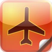 PhotoFly Travel Club | 1130-1-next-flight | PhotoFly Travel Club