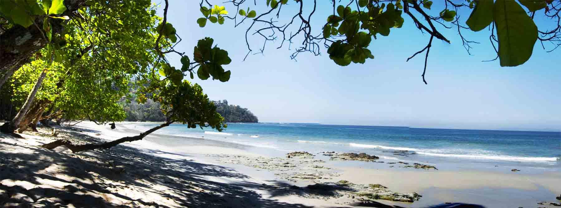 PhotoFly Travel Club | Beaches in CR | PhotoFly Travel Club