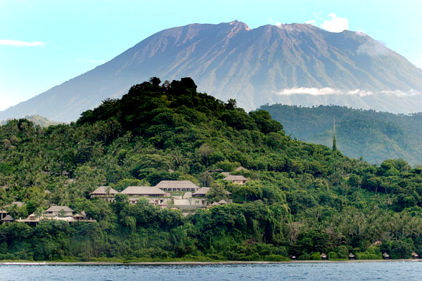 PhotoFly Travel Club | Hiking Mount Agung | PhotoFly Travel Club