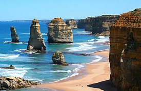 PhotoFly Travel Club | Cruise the Great Ocean Road | PhotoFly Travel Club