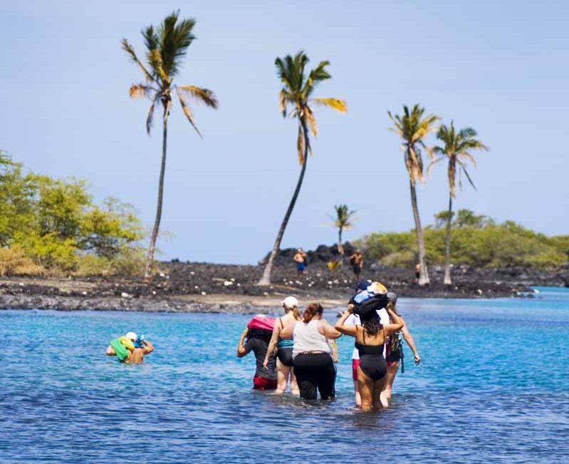 PhotoFly Travel Club   Hawaii Group Trips   PhotoFly Travel Club