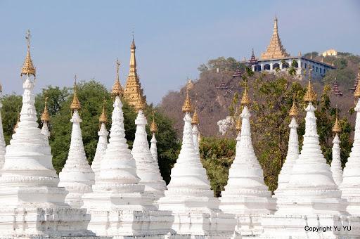 PhotoFly Travel Club | Sanda Muni Pagoda | PhotoFly Travel Club