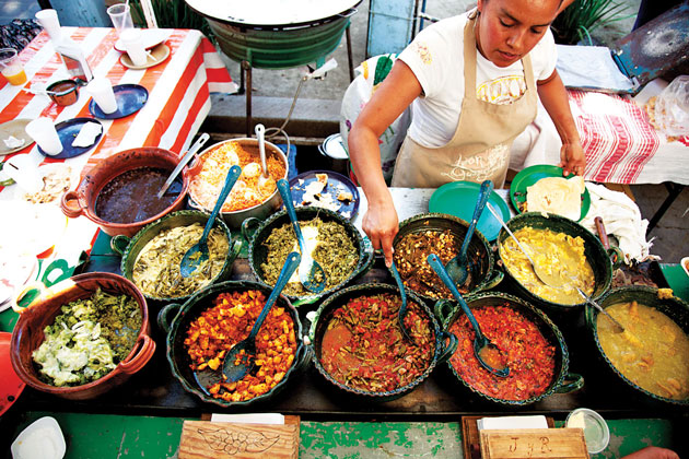 PhotoFly Travel Club | 7-mexico-intro-pic-630 (1) | PhotoFly Travel Club