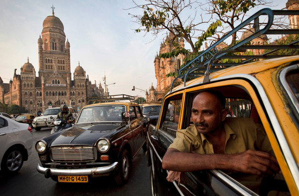 PhotoFly Travel Club   1230MUMBAI-articleLarge-v2   PhotoFly Travel Club