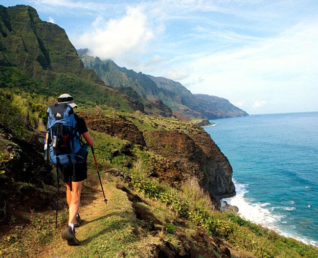 PhotoFly Travel Club   kalalau-trail-hawaii   PhotoFly Travel Club