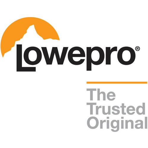 PhotoFly Travel Club   Lowepro logo   PhotoFly Travel Club