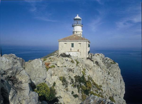 PhotoFly Travel Club | lighthouse | PhotoFly Travel Club
