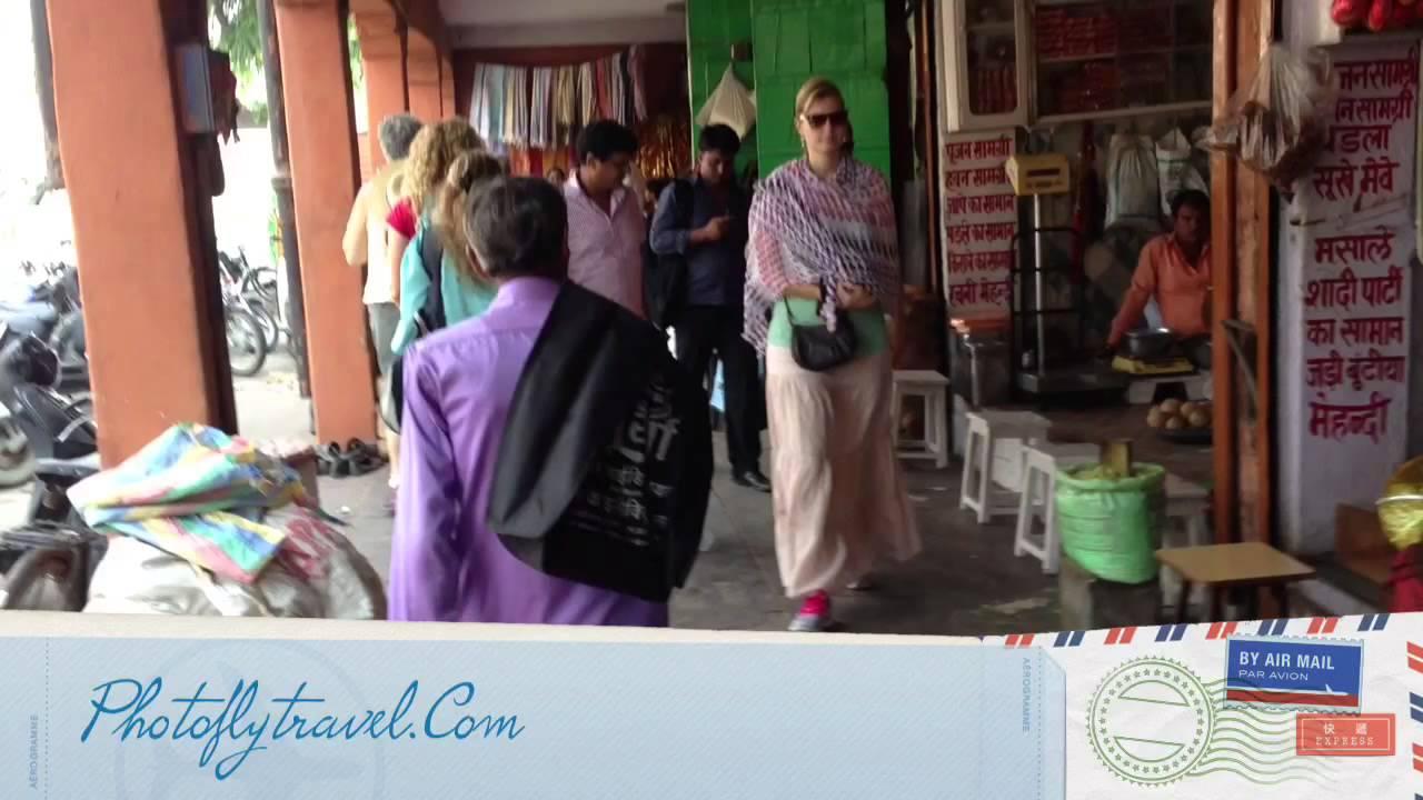PhotoFly Travel Club   India Travel Adventure Video   PhotoFly Travel Club