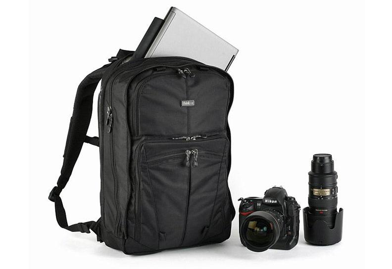 PhotoFly Travel Club | Shape-Shifter-7 | PhotoFly Travel Club