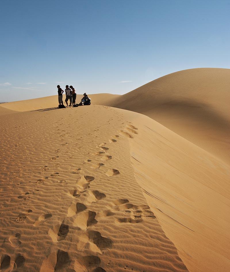 PhotoFly Travel Club | desert group WP | PhotoFly Travel Club