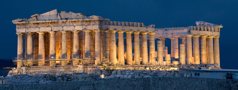 PhotoFly Travel Club | acropolis-greece | PhotoFly Travel Club