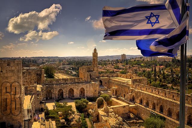 PhotoFly Travel Club   israel   PhotoFly Travel Club
