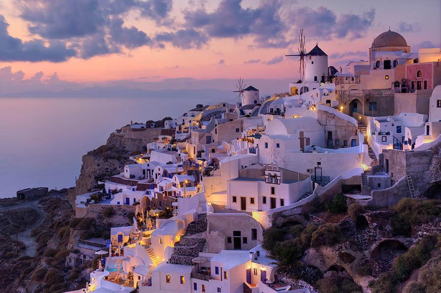 PhotoFly Travel Club | mykonos-greece-37287 | PhotoFly Travel Club