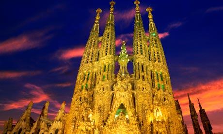 PhotoFly Travel Club   Sagrada-Fam-lia–007   PhotoFly Travel Club