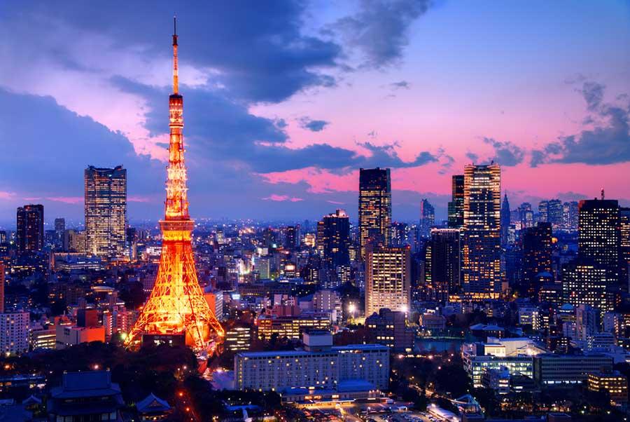 PhotoFly Travel Club | tokyo | PhotoFly Travel Club