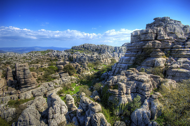 PhotoFly Travel Club | el-torcal-antequera | PhotoFly Travel Club