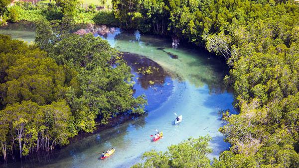 PhotoFly Travel Club | constance-canoe | PhotoFly Travel Club
