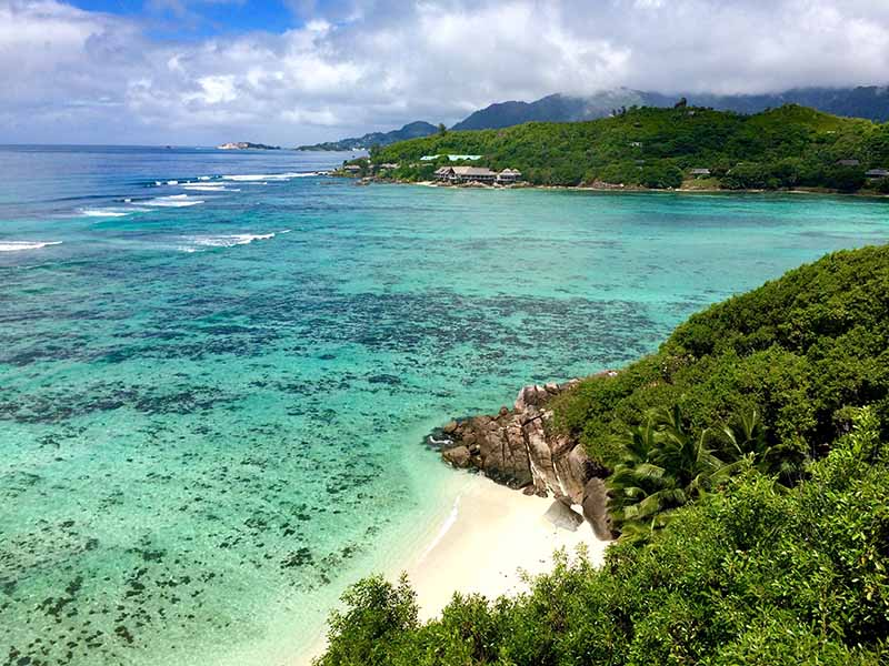 PhotoFly Travel Club | snorkeling-tour-lookout | PhotoFly Travel Club