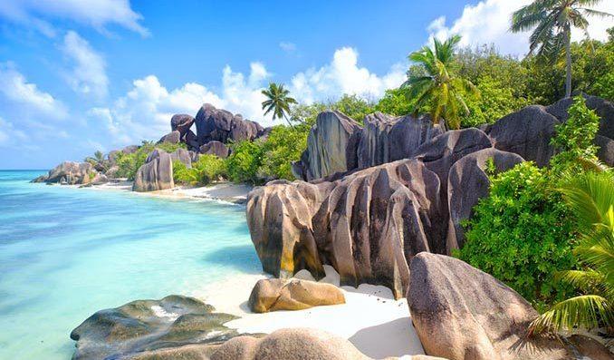 PhotoFly Travel Club | source_d_argent_seychelles | PhotoFly Travel Club
