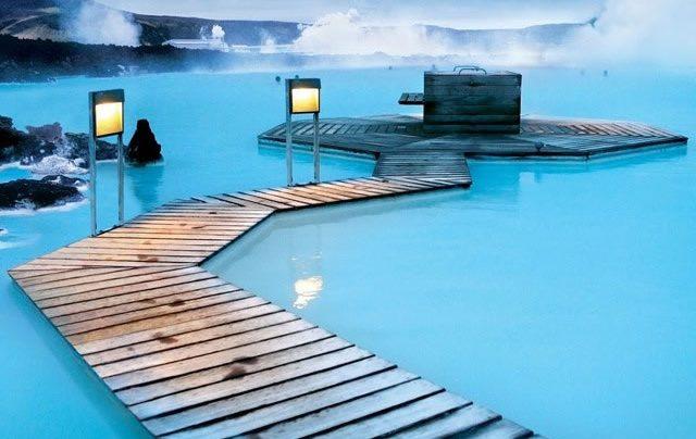 PhotoFly Travel Club | Blue-Lagoon-iceland-3 | PhotoFly Travel Club