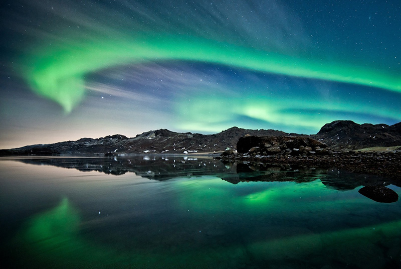 PhotoFly Travel Club | aurora-borealis pan crop needed | PhotoFly Travel Club