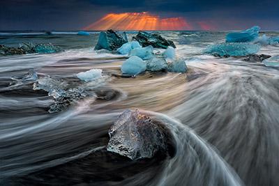 PhotoFly Travel Club | jokulsarlon-glacier-lagoon-see-the-crown-jewel-of-iceland-s-nature-9 | PhotoFly Travel Club