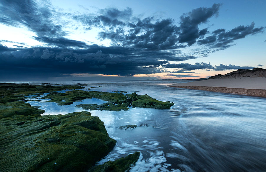 PhotoFly Travel Club | australia packing list | PhotoFly Travel Club