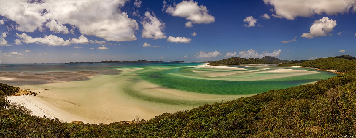 PhotoFly Travel Club   australia packing list   PhotoFly Travel Club