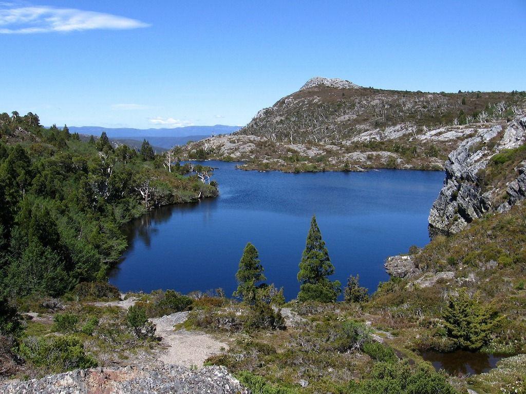 PhotoFly Travel Club | Australia Tasmania travel | PhotoFly Travel Club